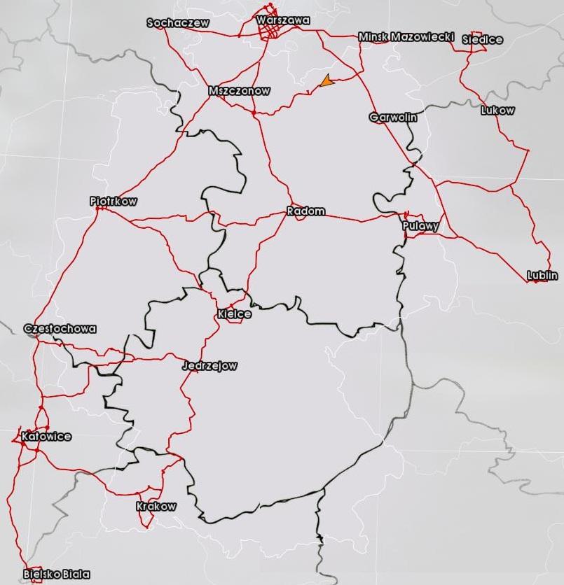 [Obrazek: Mapka_podgladowa2.jpg]